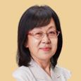 東京家政大学家政学部栄養学科准教授 加藤和子